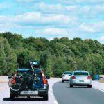 Bagażnik rowerowy na dach – czy warto?