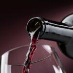 Jak wybrać wino do szczególnej okazji?